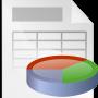 Inmuebles - Excel